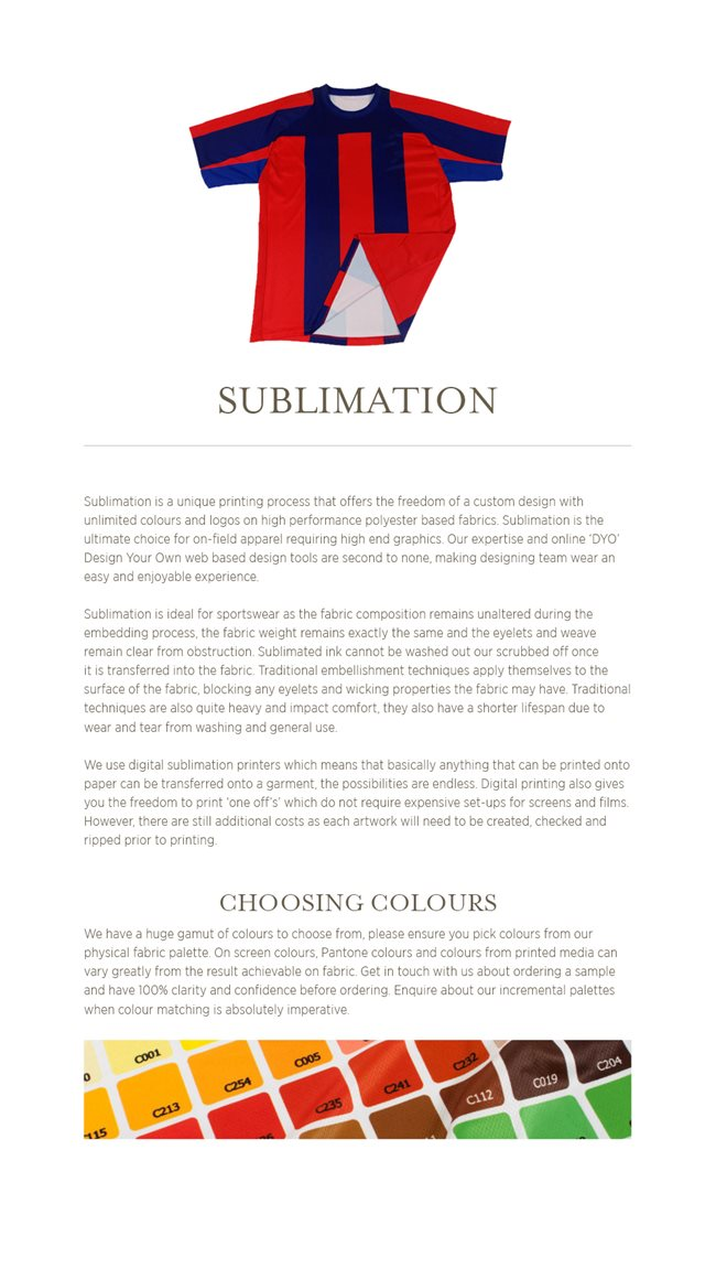 sublimationt-page.jpg
